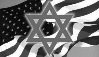 Передача Голанских высот Израилю: США развязывают руки Путину