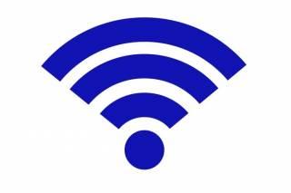 Британский эксперт назвал несколько простых способов увеличить скорость Wi-Fi