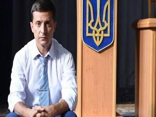Православный журналист призвал Зеленского держать нейтралитет в церковных вопросах