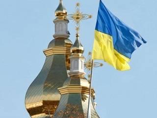 Политолог рассказал, продолжится ли конфликт между УПЦ и ПЦУ в случае победы Зеленского