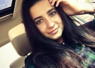 В США зверски убили молодую украинку – подозревается муж
