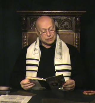 Порошенко проклят и может быть убит: на него прочитана каббалистическая молитва на уничтожение «пульса денура», – Ходос
