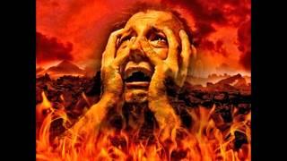 Священник ПЦУ заявил, что голосовавшие за Зеленского будут гореть в аду