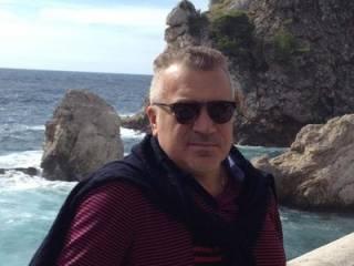 Под Киевом во время тест-драйва Harley-Davidson погиб известный бизнесмен