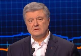 Порошенко признался, что его родной язык – русский