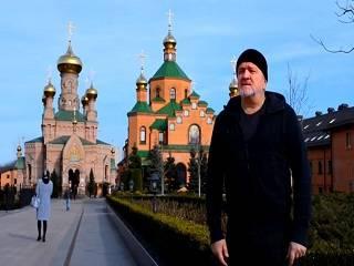 Олег Карамазов призвал прекратить захватывать храмы УПЦ: Не берите грех на душу!