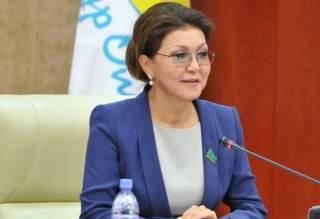 В Казахстане «умерла» главная интрига досрочных президентских выборов