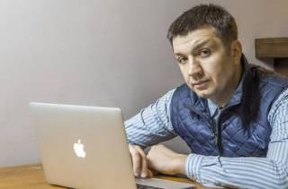 Компания партнера Курченко ввозит контрабандное оборудование в Украину на гигантские суммы, – СМИ