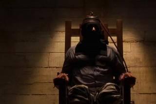 В каких странах все еще массово казнят людей: составлен страшный список