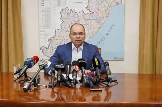 Максим Степанов не будет обжаловать свое увольнение в суде