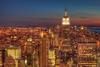 Корь в Нью-Йорк завезли побывавшие в Украине хасиды, – американские СМИ
