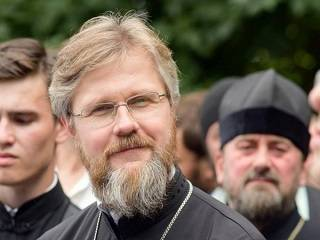 Итогом Томоса стало падение авторитета Константинопольского Патриархата, - Заявили в УПЦ