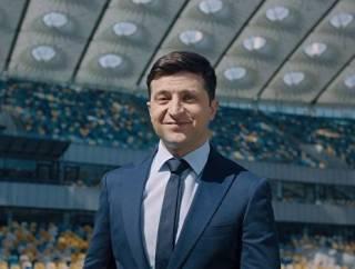 У Порошенко оценили шансы Зеленского на победу во втором туре