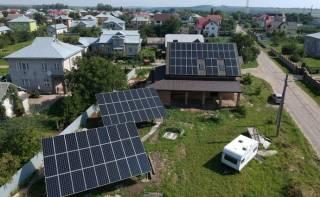 Высокое напряжение: Почему Минэнерго хочет ограничить домашние солнечные электростанции