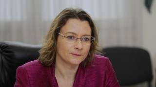 Посла Франции возмутил политтехнолог, который даже в пожаре в Нотр-Даме увидел «след Зеленского»
