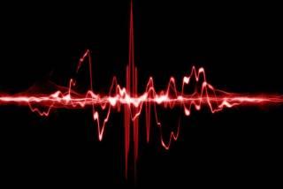 Ученые назвали опасную для мужчин частоту пульса