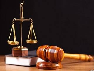 В РПЦ увидели справедливость в решении суда о незаконности переименования УПЦ