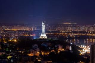 Киев вдвое улучшил позиции среди самых больших стартап-городов мира