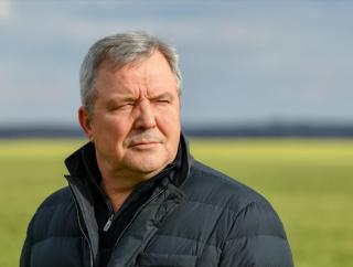 Геннадий Лапицкий: Для уничтожения коррупции в агробизнесе нужен порядок в земельном кадастре