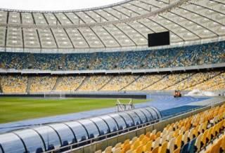 Появился список потенциальных ведущих дебатов на НСК «Олимпийский»