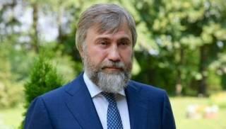 Все незаконно отобранные храмы будут возвращены УПЦ, — Вадим Новинский
