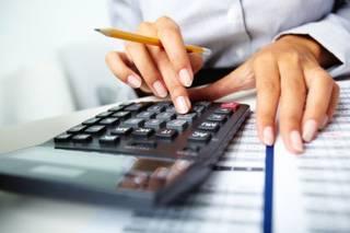 Должникам по электричеству дадут второй шанс: чего не стоит опасаться при задолженности
