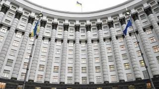Правительство утвердило новый порядок расследования несчастных случаев на производстве