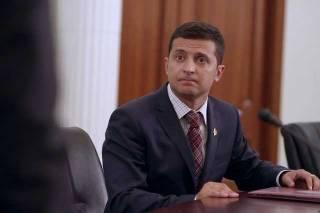 Кто завтра будет управлять Украиной