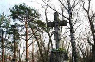 Российские чиновники додумались до частных кладбищ
