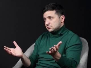 Участие Зеленского во втором туре выборов оказалось под вопросом. Судебное рассмотрение онлайн
