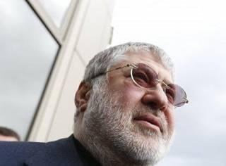 Аккурат перед выборами суд «внезапно» вынес еще одно решение в пользу Коломойского
