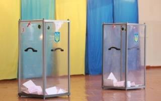 Экзит-полы назвали победителя президентских выборов в Украине