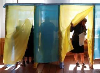 Выборы-2019: подсчет явки и голосов в ЦИК – видео-трансляция