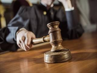 Суд приостановил действие приказа Минкультуры о переименовании УПЦ
