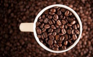 Ученые рассказали, сколько кофе нужно пить каждый день