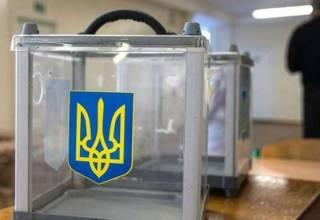 Выборы-2019: в ЦИК посчитали более 99,9% протоколов