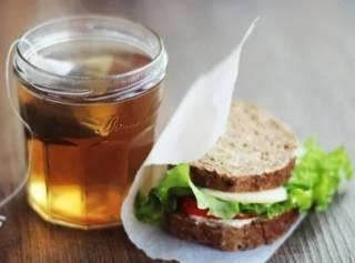 Кардиологи объяснили, почему отказываться от завтрака – опасно для жизни