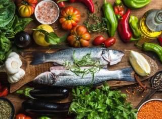 Ученые выявили удивительное свойство известной диеты