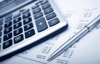 Снижение тарифов не входит в компетенцию президента, – Разумков