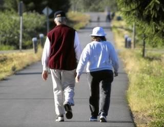 Ученые доходчиво объяснили всю пользу физической активности