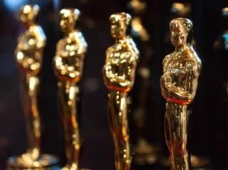 Стала известна дата и некоторые подробности церемонии Оскар-2020