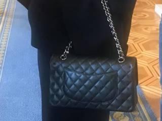 Глава парламентского комитета явилась в Раду с сумочкой за 4 тысячи евро