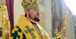 Патриарх Варфоломей изнасиловал Украину Томосом. Неоднозначное заявление члена ПЦУ Драбинко