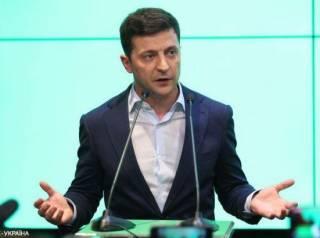 У Порошенко уже придумали, как сорвать инаугурацию Зеленского, ‒ СМИ