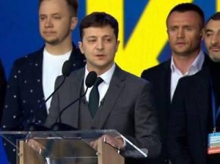 У Зеленского отреагировали на указ Путина о паспортизации жителей «ЛДНР»