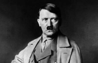 Предсмертную телеграмму Гитлера пустят с молотка: о чем писал фюрер перед самоубийством