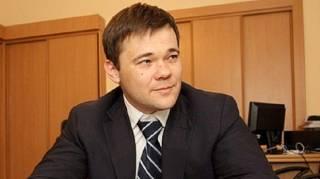 Адвокат Коломойского заявил, что знал о победе Зеленского еще до того, как тот заявил о выдвижении