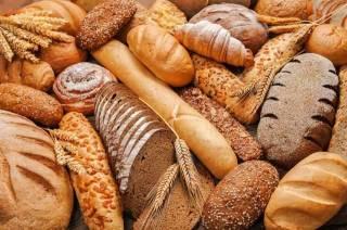 Американские ученые узнали о смертельной опасности, которую таит в себе обычный хлеб