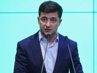 У Зеленского прокомментировали премьерские «смотрины»