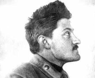 Русский отец украинского национализма. Часть 1